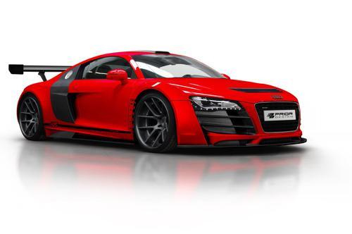 2013-Audi-R8-PD-GT850-By-Prior-Design_02-@-GenCept
