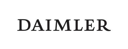 Daimler India invests Rs. 425 Crore and inaugurates new bus plant near Chennai, India
