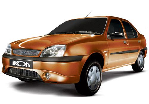 Top 10 used cars under Rs. 1 lakh.