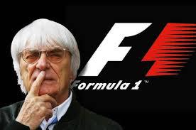 Formula 1 Chief Bernie Ecclestone indicted with bribery charges