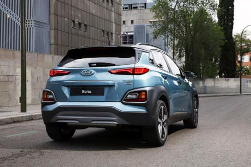 Hyundai to launch two more SUVs