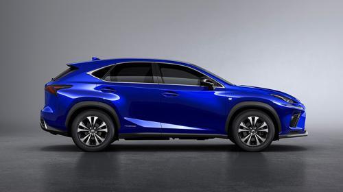 Lexus-NX-300h