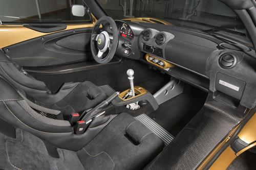 Lotus-Elise-Cup-260-interior