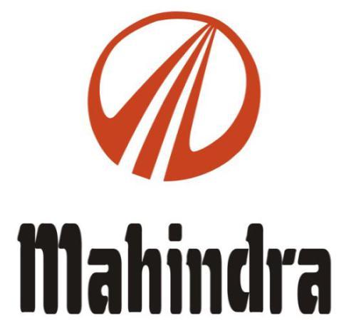 M&M Sales Dip; Honda Goes Ahead