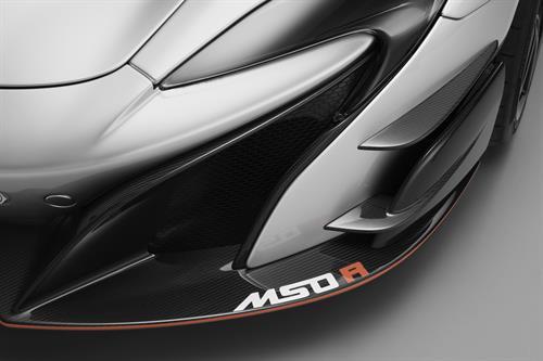 MSO-McLaren-detailing