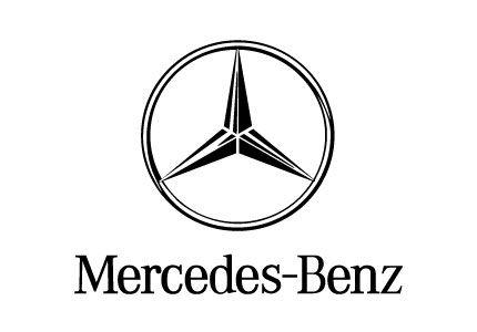 Mercedes Benz shows confidence in retaining the top spot in luxury car segment