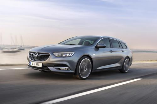 PSA looking to buy Opel and Vaxuhall from GM
