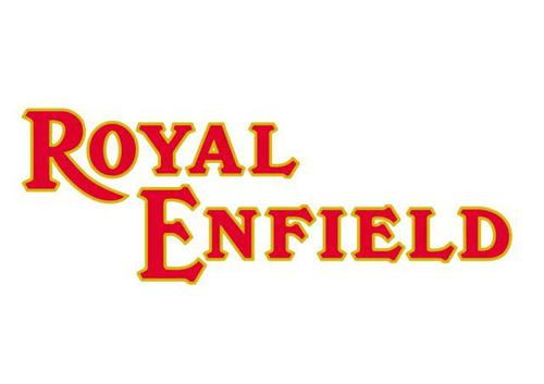 Royal Enfield plans on entering new market to strengthen sales and grow