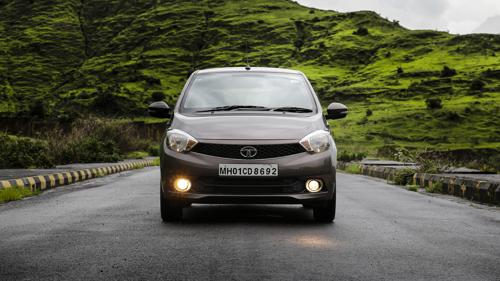 Cool Tata Tiago Accessories You Should Have