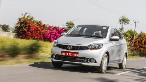 Tata Motors announces Rs 2500 crore investment