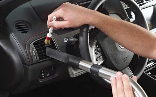 10 tips that can keep your car running for years