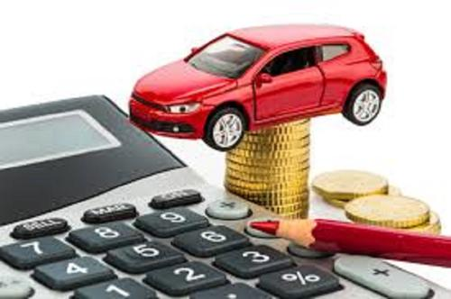 A to Z of arranging car finance