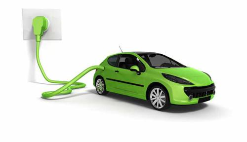 Advantages and disadvantages of electric cars