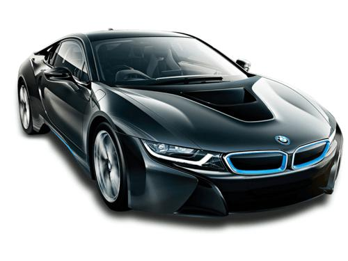 Top 10 Bmw Cars In India Cartrade Blog