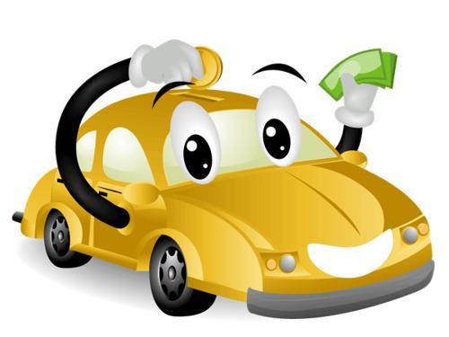 Benefits of car loan
