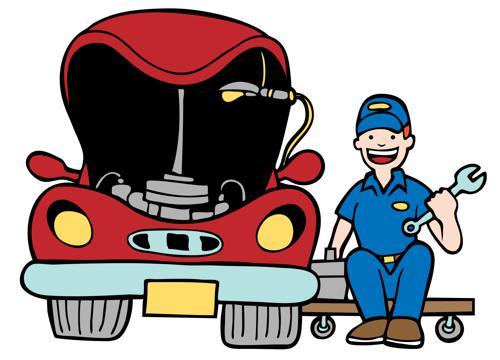 Basic Car Maintenance Tips for Teens