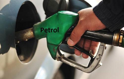 Easy maintenance tips for petrol car