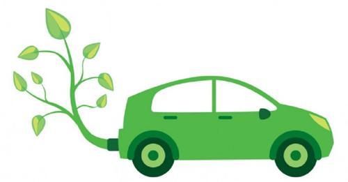 Eco-Friendly Driving Tips | CarTrade Blog