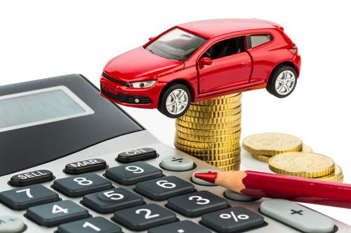 Factors to be considered while selecting a car loan