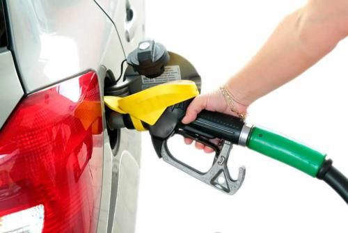 Fuel saving tips to get high mileage from petrol cars