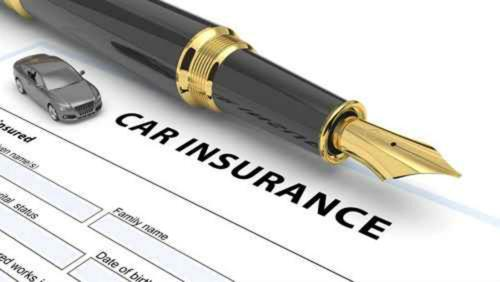 learn how to switch car insurance plan like a pro