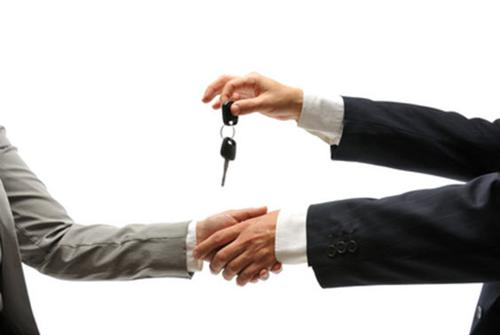 Must Read On Selling Cars