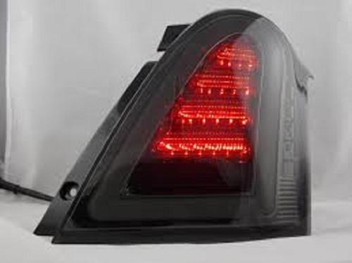 Swift led tail light