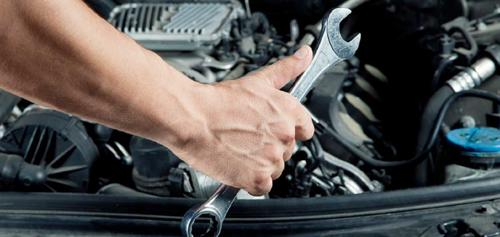 Tips to extend life of your car