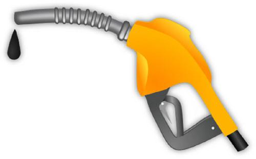 Tips to get good fuel economy from your car
