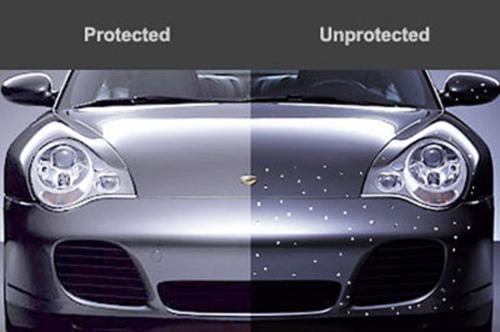 Tips to protect the paint of your car