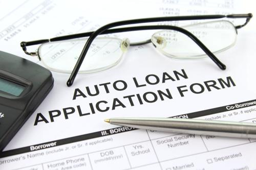 Understanding the basics of buying a car on loan