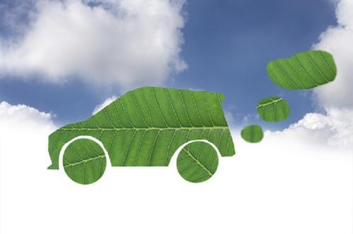 Understanding your green car options