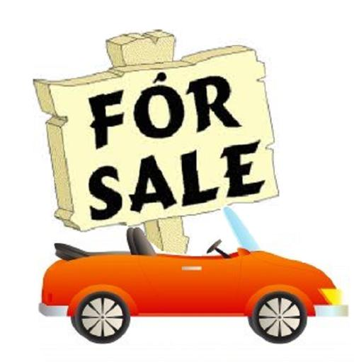 When is the right tme to sell your car