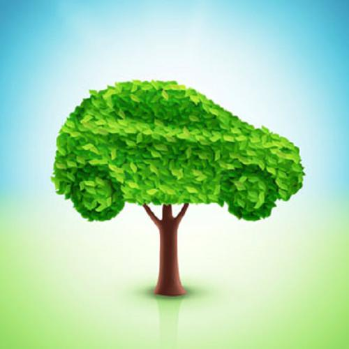 Why fuel efficient cars are better for the economy and earth