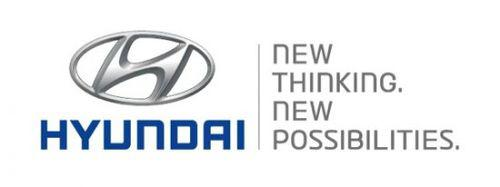 Hyundai Motor India technicians receive wage hike of up to Rs 19,000 per month
