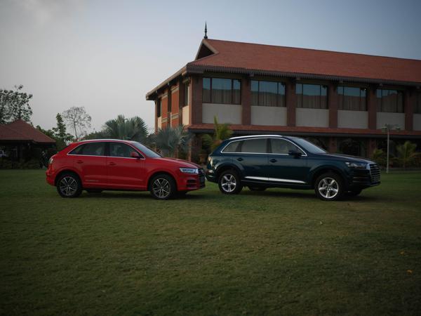 Audi-Q7-and-Q3-Design-Edition
