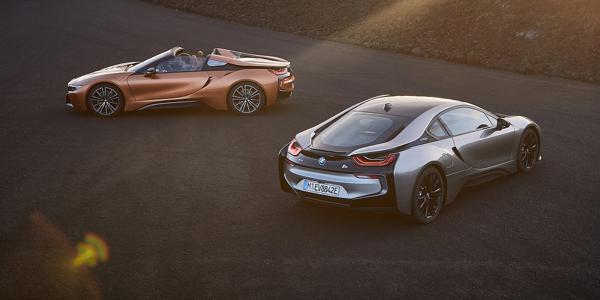 2018-BMW-i8-Coupe