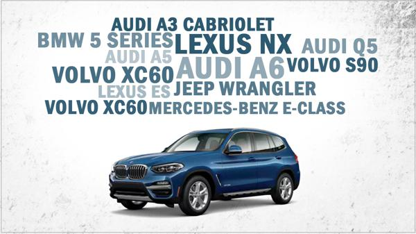 BMW-X3-What-else-can-you-get