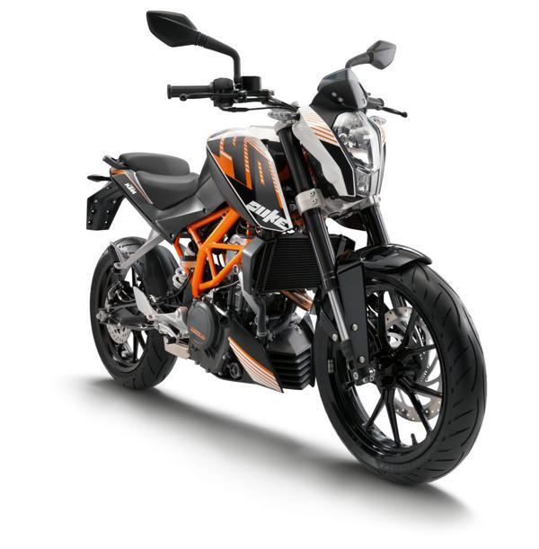 Bajaj to bring six bikes by March 2014