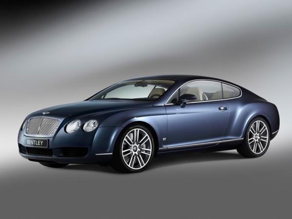 Special South India tour for Bentley customers