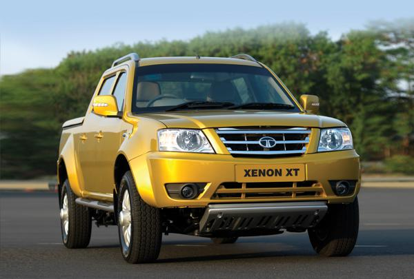 Best budget lifestyle vehicles in India pic