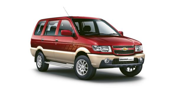 GM India in full swing to fix engine issues of Sail series and Tavera by July 1