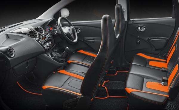 Datsun-Go-Plus-interior-Remix-Edition