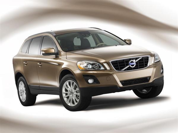 Facelift models of Volvo set to make presence in Indian car market soon