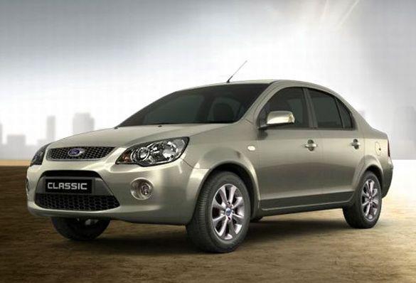 Top 3 fuel efficient sedans in India