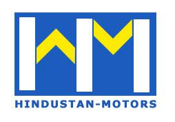 Hindustan Motors restructures upper management with assistance from consultants