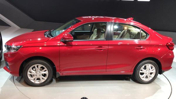 2018-Honda-Amaze