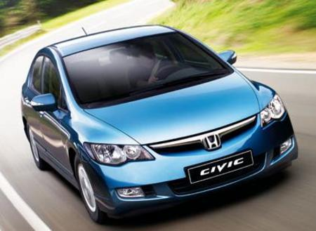 After Honda, Hyundai too mulling over pulling the plug off its best-selling Acce