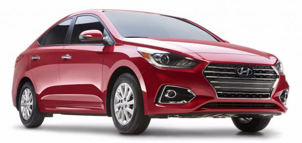 Hyundai confirms new Verna launch on 22 August