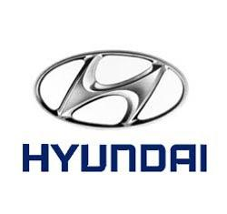 Hyundai registers a sales growth of 6.40% in July this year